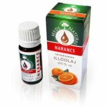 Medinatural Illóolaj narancs 10 ml
