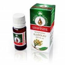 Medinatural Illóolaj szegfűszeg 10 ml