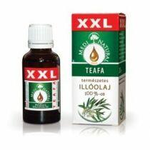 Medinatural Illóolaj teafa XXL 20 ml