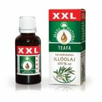 Medinatural Illóolaj teafa XXL 20 ml