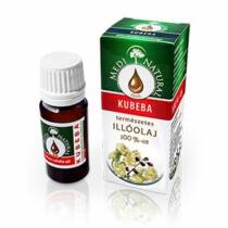 Medinatural Illóolaj kubeba 10 ml
