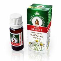 Medinatural Illóolaj római kamilla 2 ml