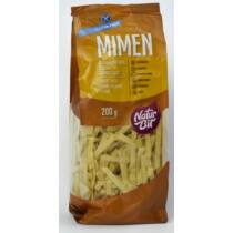 Mimen Csicseri tészta szélesmetélt gluténmentes 200 g
