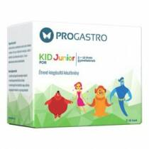 Progastro Kid probiotikus por junior 31 db