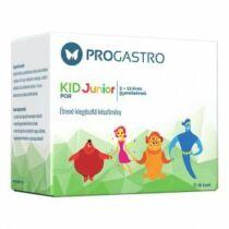 Progastro Kid probiotikus por junior 31 db