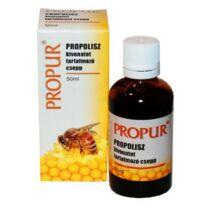 Propur csepp 50 ml