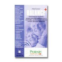 Protexin Balance+ speciális tápszer 60 db