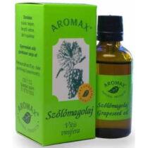 Aromax Szőlőmag olaj 50 ml