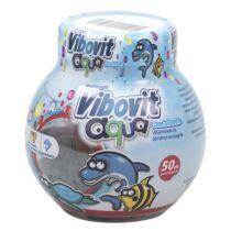 Vibovit Aqua gumivitamin 50 db