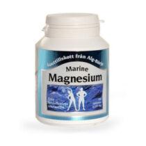 Alg-Börje Marine magnesium tabletta 150 db