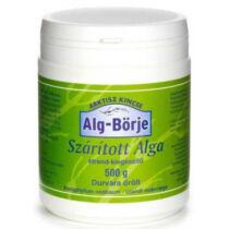 Alg-Börje Szárított alga 500 g