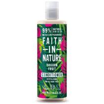 Faith In Nature Balzsam sárkánygyümölcs 400 ml