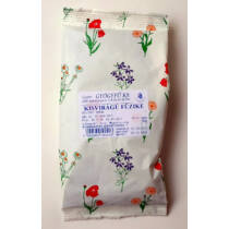 Gyógyfű Kisvirágú füzike tea 50 g