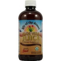 Lily Aloe Vera juice 99% filézett 946 ml