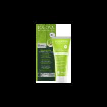 Logona Előkezelő hajpakolás 100 ml