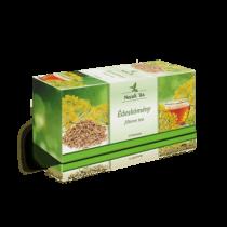 Mecsek Édeskömény tea 25 db