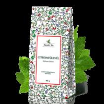 Mecsek Citromfűlevél tea 25 db