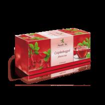 Mecsek Csipkebogyó tea 25 db