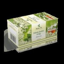 Mecsek Fekete bodza virág tea filteres 25 db