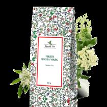 Mecsek Fekete bodza virág szálas tea 50 g