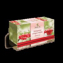 Mecsek Galagonya virágos hajtás tea 25 db