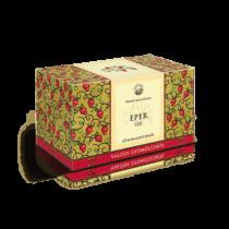 Mecsek Gyümölcstea eper 20 db
