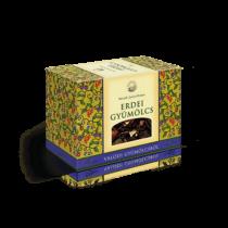 Mecsek Gyümölcstea erdeigyümölcs 100 g
