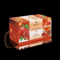 Mecsek Gyümölcstea gránátalma 20 db