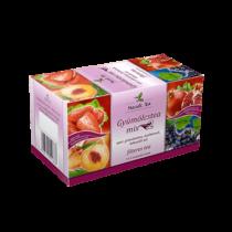 Mecsek Gyümölcstea mix 40 g