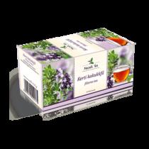 Mecsek Kerti kakukkfű tea filteres 25 db