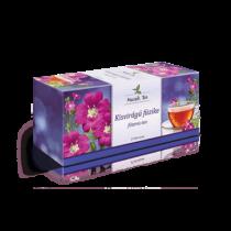 Mecsek Kisvirágú füzike tea 25 db