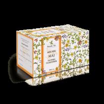 Mecsek Máj teakeverék 20 db
