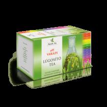 Mecsek PH varázs lúgosító tea 20 db
