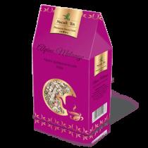 Mecsek Prémium alpesi tea 80 g