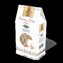 Mecsek Prémium bio gyerek tea 80 g