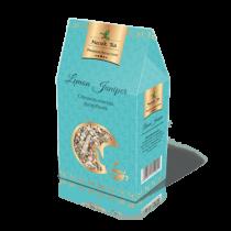 Mecsek Prémium citromos tea 80 g