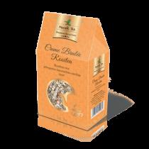 Mecsek Prémium creme brulée tea 80 g