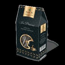 Mecsek Prémium fekete tea 80 g