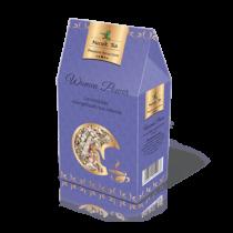 Mecsek Prémium levendulás tea 80 g