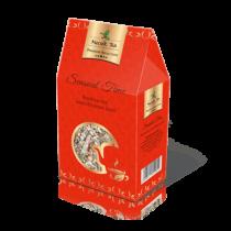 Mecsek Prémium rooibos tea 80 g