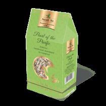 Mecsek Prémium zöld tea 80 g