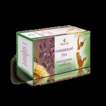Mecsek Stresszoldó tea ginzeng+levendula 20 db