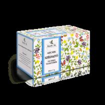 Mecsek Szélhajtó teakeverék 20 db