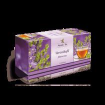 Mecsek Veronikafű tea 25 db