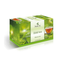 Mecsek Zöld tea 20 db