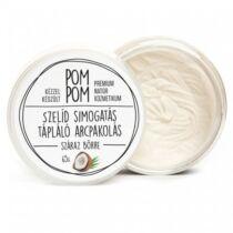Pom Pom Szelid simogatás tápláló arcpakolás 65 g