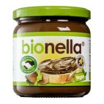 Rapunzel Bio Bionella nugátkrém 400 g