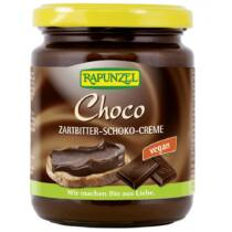 Rapunzel Bio Csokoládékrém vegán 250 g