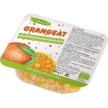 Rapunzel Bio Cukrozott narancshéj 100 g