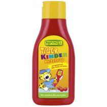 Rapunzel Bio Tigris ketchup gyerekeknek 500 ml